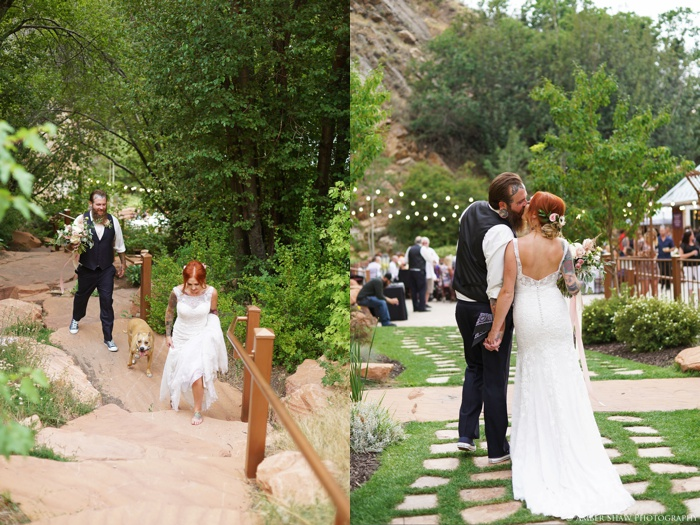 Louland_Falls_Vegan_Wedding_Utah_Photographer_0066.jpg