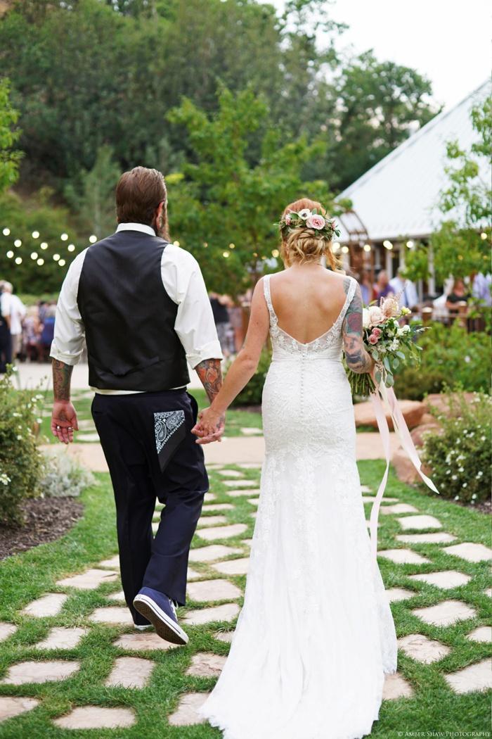 Louland_Falls_Vegan_Wedding_Utah_Photographer_0065.jpg