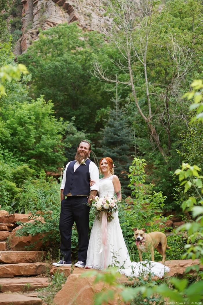 Louland_Falls_Vegan_Wedding_Utah_Photographer_0067.jpg