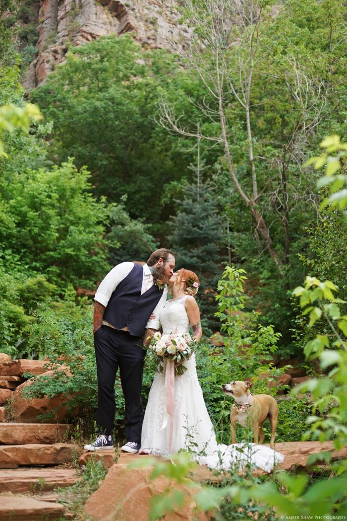 Louland_Falls_Vegan_Wedding_Utah_Photographer_0068.jpg