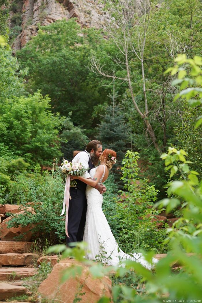 Louland_Falls_Vegan_Wedding_Utah_Photographer_0069.jpg