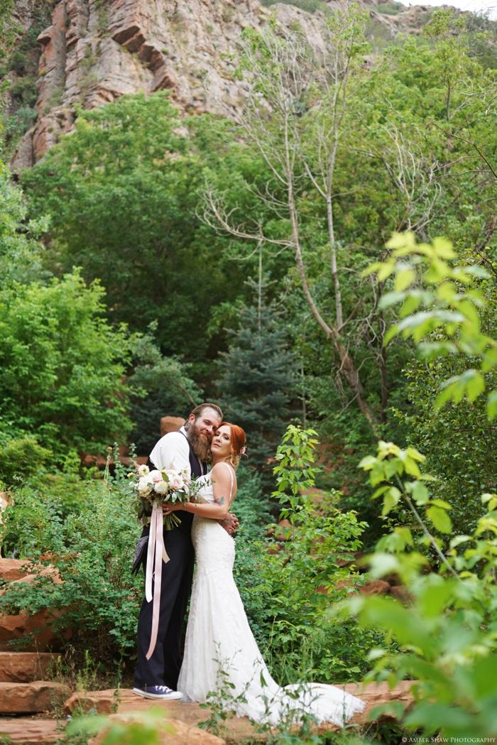 Louland_Falls_Vegan_Wedding_Utah_Photographer_0070.jpg