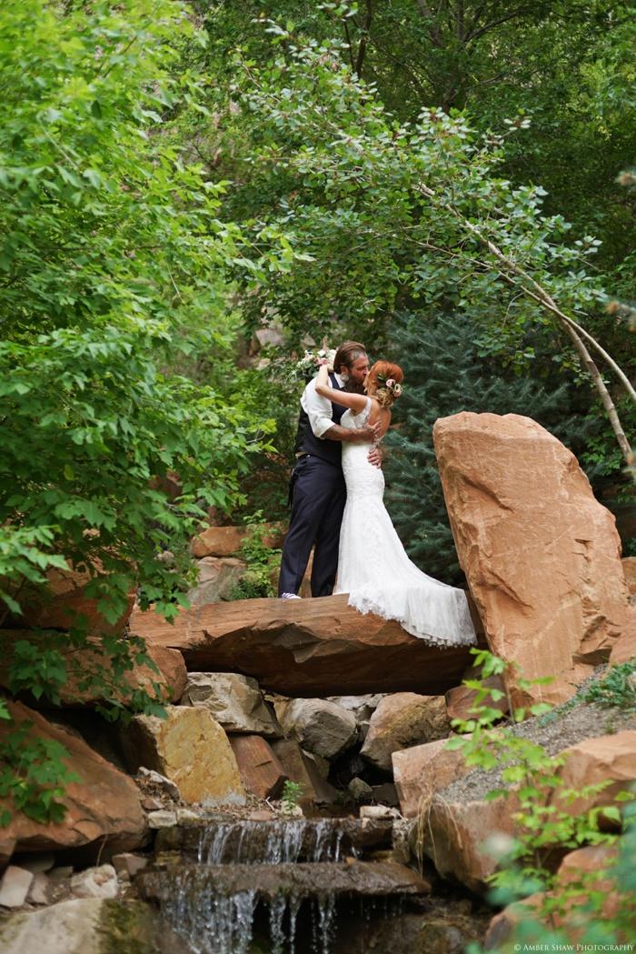 Louland_Falls_Vegan_Wedding_Utah_Photographer_0071.jpg