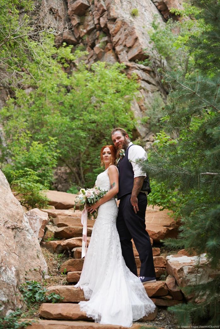 Louland_Falls_Vegan_Wedding_Utah_Photographer_0072.jpg