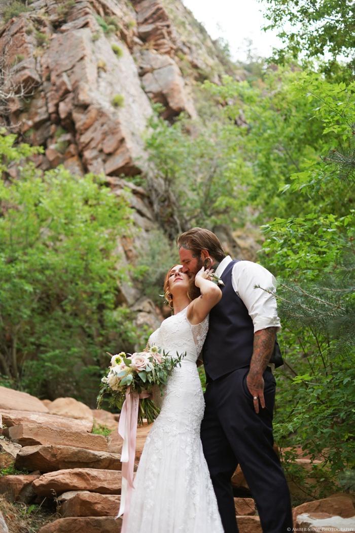 Louland_Falls_Vegan_Wedding_Utah_Photographer_0073.jpg