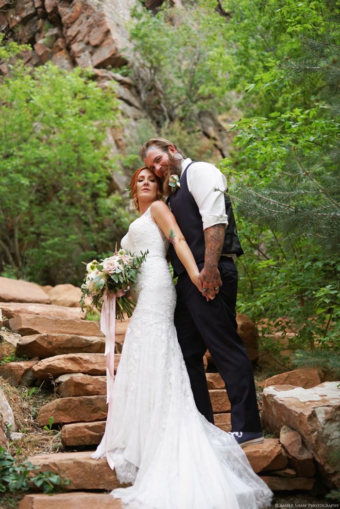 Louland_Falls_Vegan_Wedding_Utah_Photographer_0074.jpg