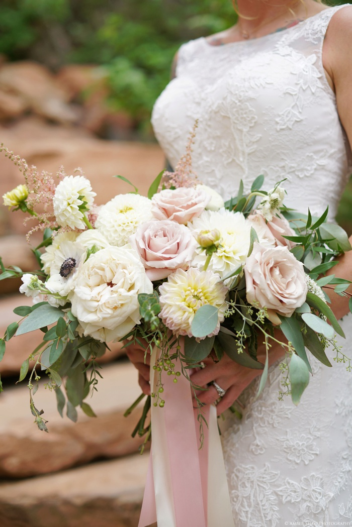 Louland_Falls_Vegan_Wedding_Utah_Photographer_0076.jpg