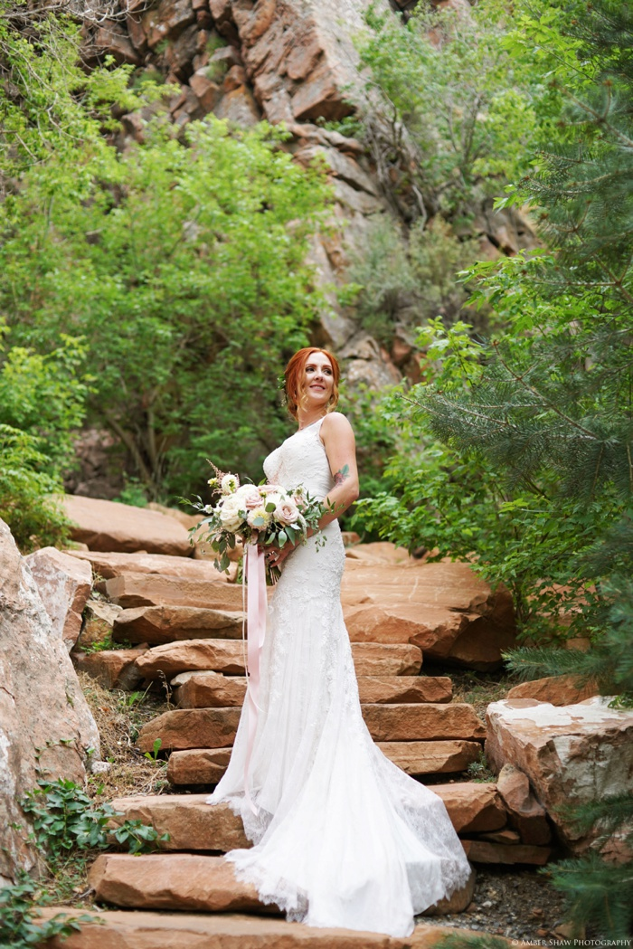 Louland_Falls_Vegan_Wedding_Utah_Photographer_0075.jpg
