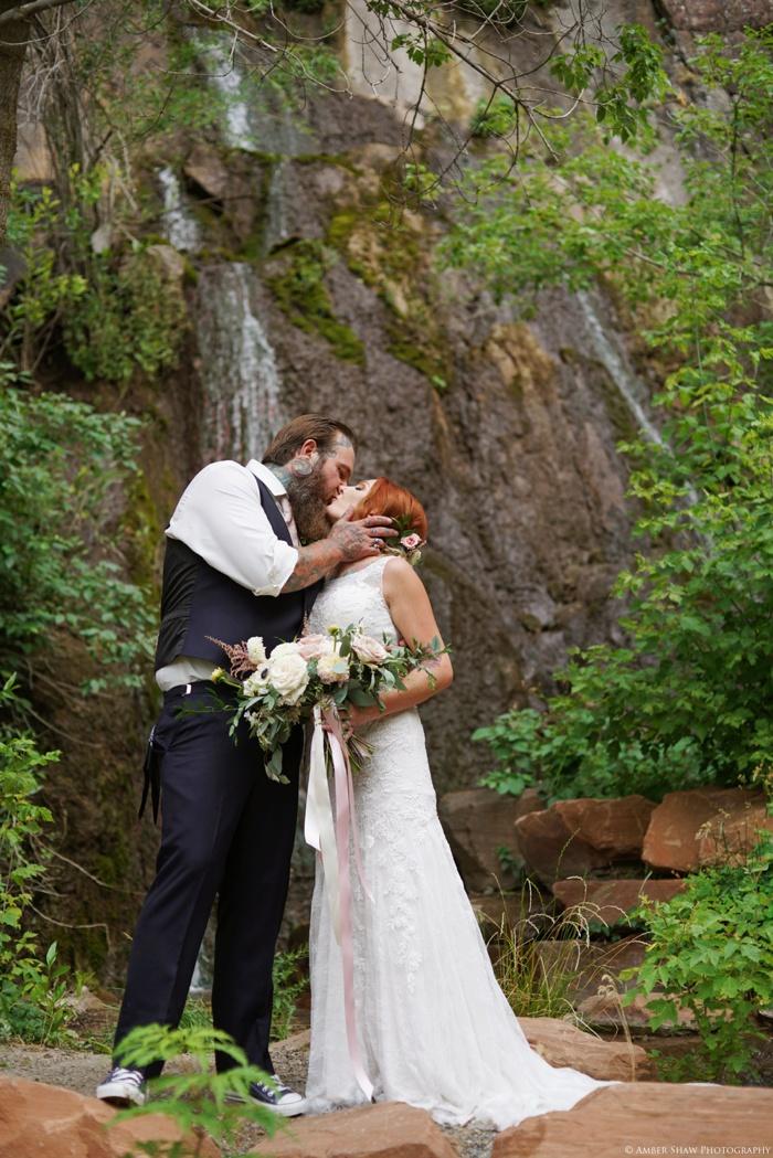Louland_Falls_Vegan_Wedding_Utah_Photographer_0077.jpg