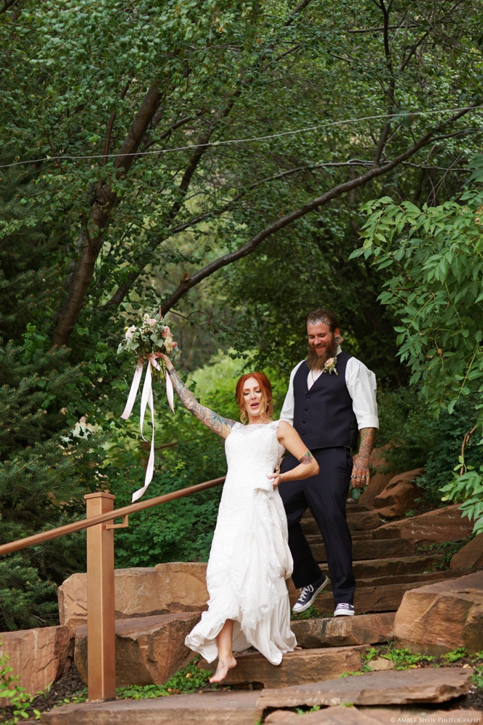 Louland_Falls_Vegan_Wedding_Utah_Photographer_0078.jpg
