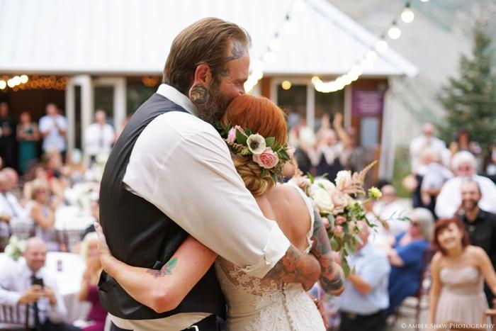 Louland_Falls_Vegan_Wedding_Utah_Photographer_0080.jpg