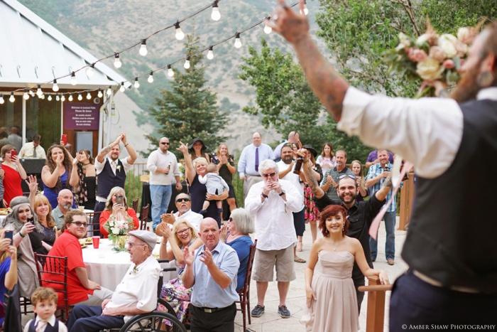 Louland_Falls_Vegan_Wedding_Utah_Photographer_0079.jpg