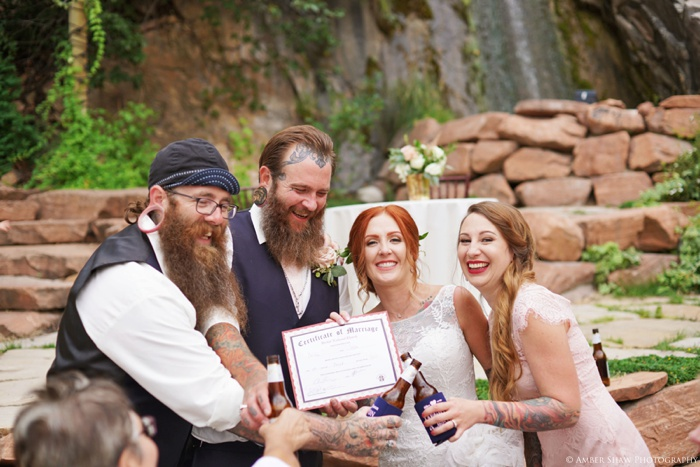 Louland_Falls_Vegan_Wedding_Utah_Photographer_0081.jpg