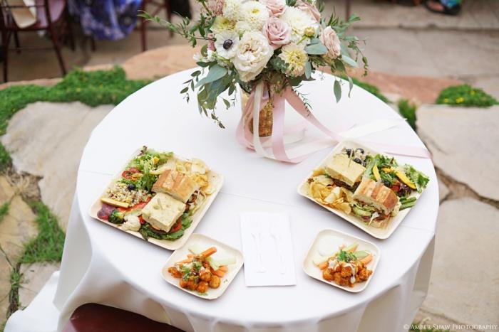 Louland_Falls_Vegan_Wedding_Utah_Photographer_0086.jpg