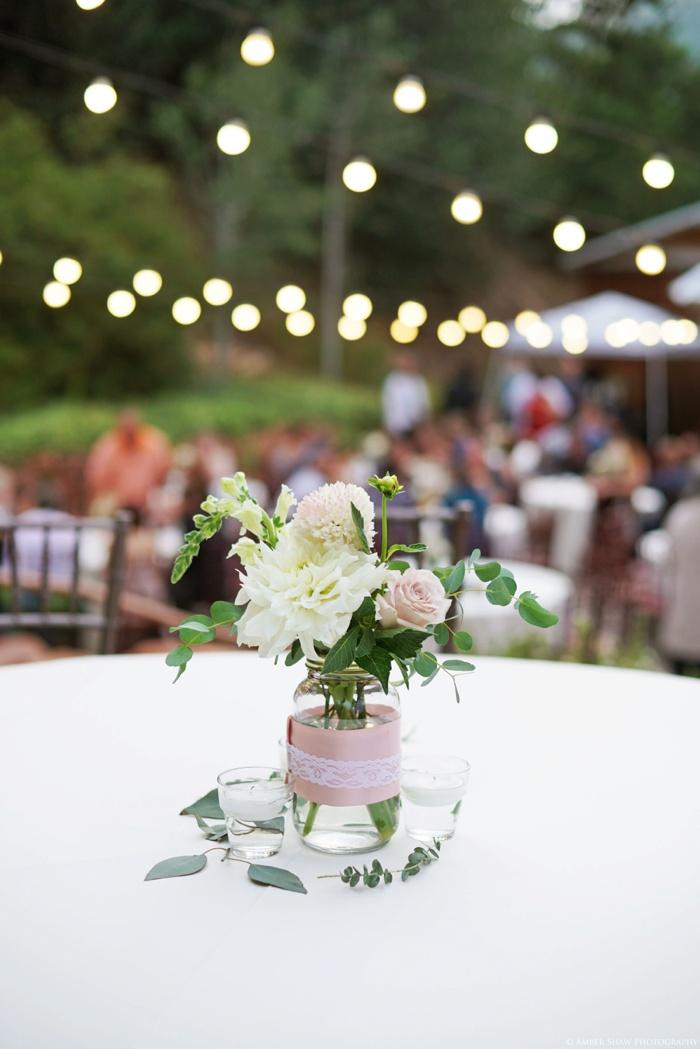 Louland_Falls_Vegan_Wedding_Utah_Photographer_0087.jpg