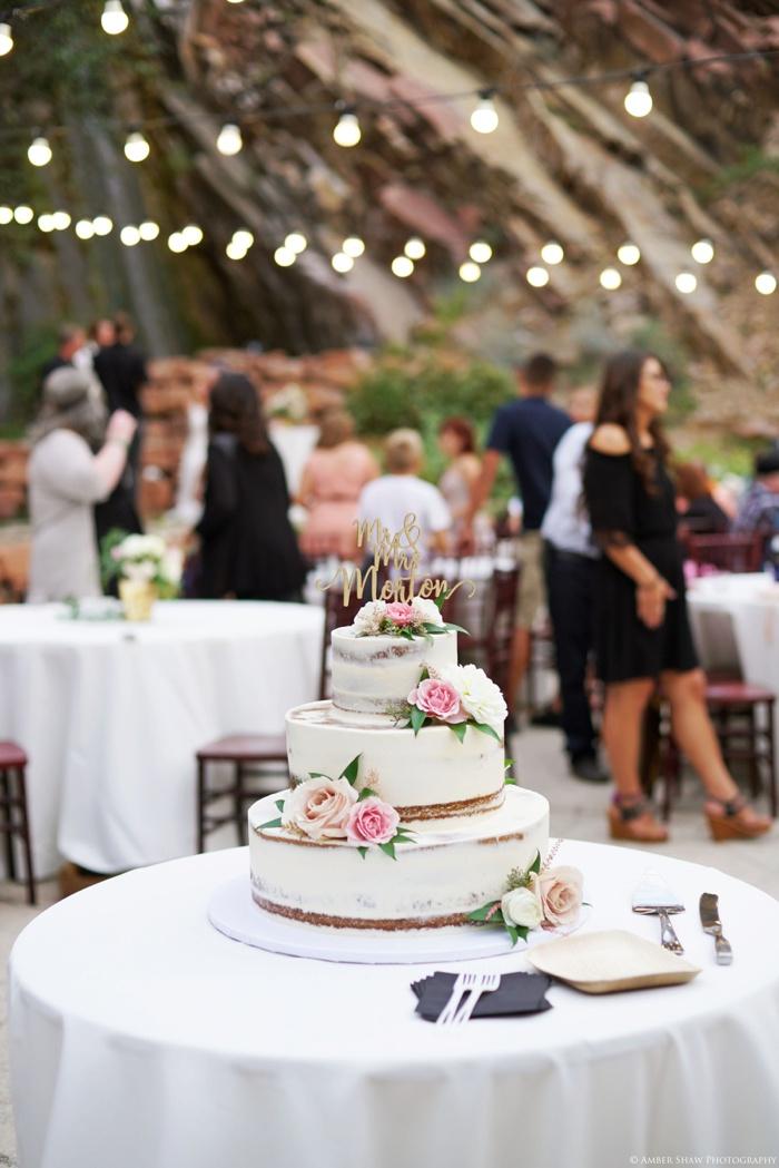 Louland_Falls_Vegan_Wedding_Utah_Photographer_0088.jpg