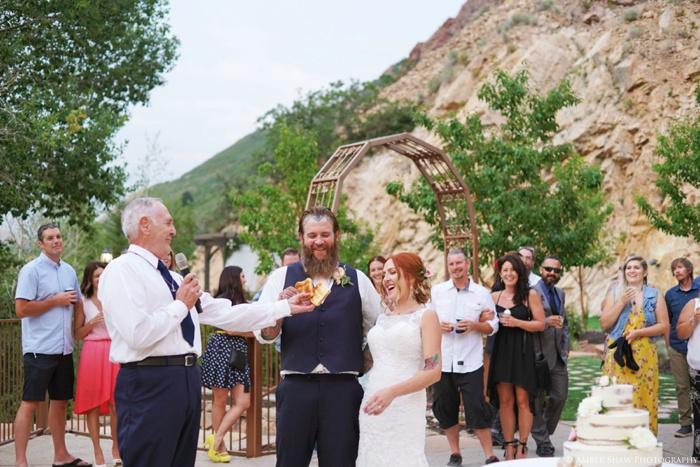 Louland_Falls_Vegan_Wedding_Utah_Photographer_0090.jpg