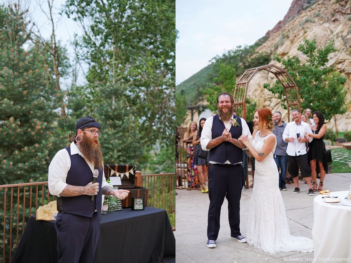 Louland_Falls_Vegan_Wedding_Utah_Photographer_0092.jpg