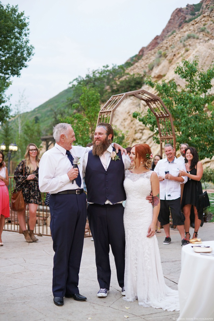 Louland_Falls_Vegan_Wedding_Utah_Photographer_0091.jpg