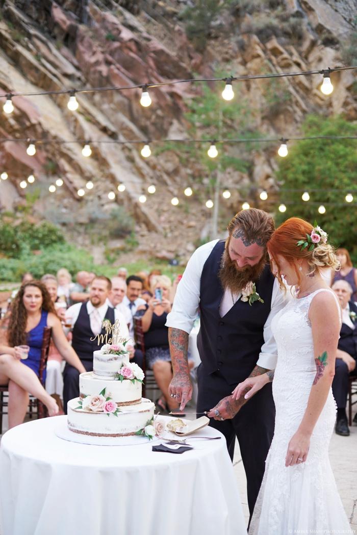 Louland_Falls_Vegan_Wedding_Utah_Photographer_0093.jpg