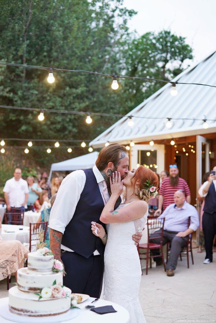 Louland_Falls_Vegan_Wedding_Utah_Photographer_0094.jpg
