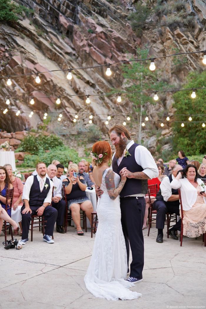 Louland_Falls_Vegan_Wedding_Utah_Photographer_0095.jpg