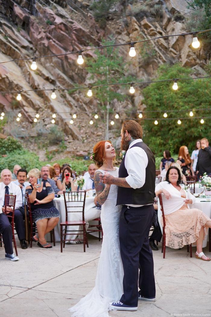 Louland_Falls_Vegan_Wedding_Utah_Photographer_0096.jpg