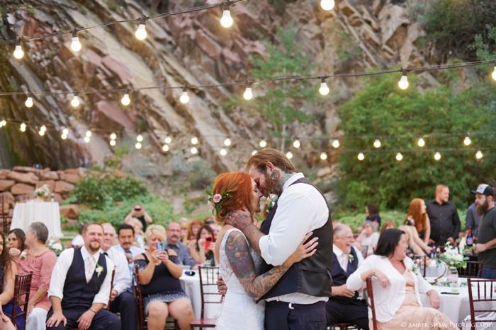 Louland_Falls_Vegan_Wedding_Utah_Photographer_0097.jpg