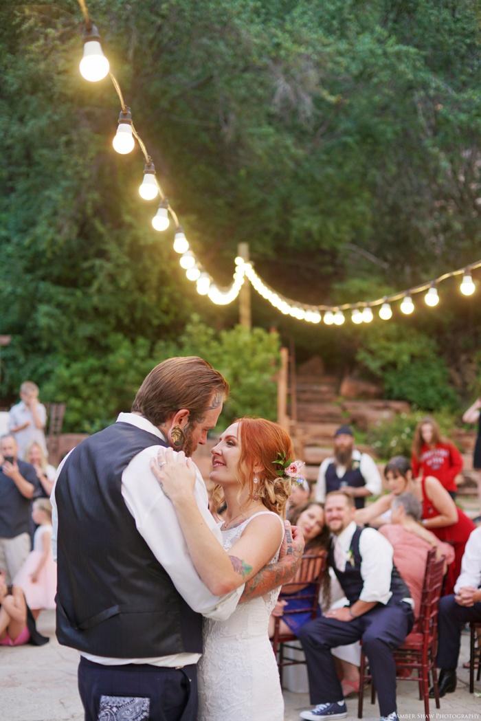 Louland_Falls_Vegan_Wedding_Utah_Photographer_0098.jpg