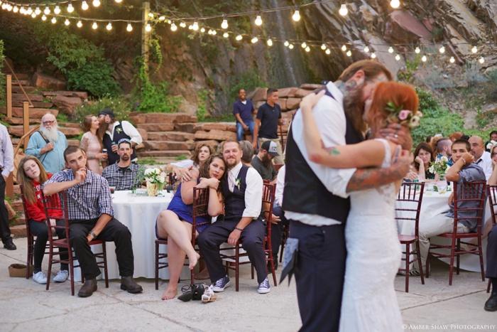 Louland_Falls_Vegan_Wedding_Utah_Photographer_0099.jpg