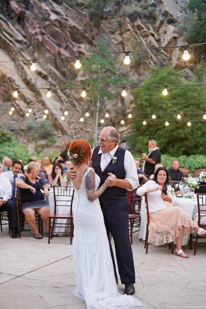 Louland_Falls_Vegan_Wedding_Utah_Photographer_0100.jpg