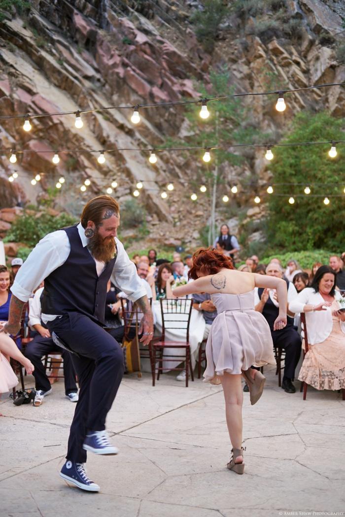 Louland_Falls_Vegan_Wedding_Utah_Photographer_0102.jpg
