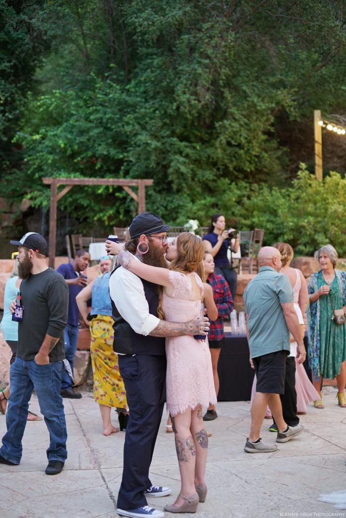 Louland_Falls_Vegan_Wedding_Utah_Photographer_0103.jpg