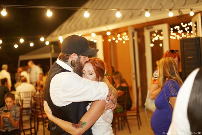 Louland_Falls_Vegan_Wedding_Utah_Photographer_0109.jpg