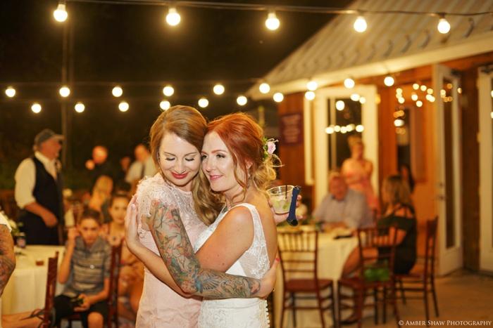 Louland_Falls_Vegan_Wedding_Utah_Photographer_0110.jpg