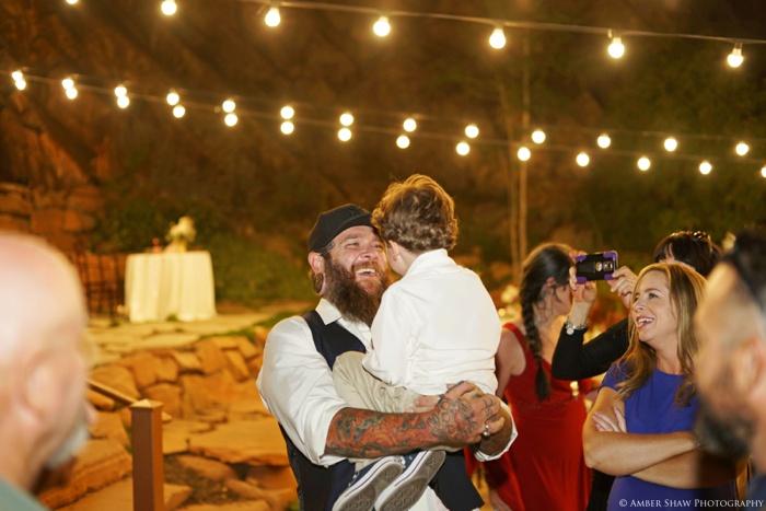 Louland_Falls_Vegan_Wedding_Utah_Photographer_0112.jpg