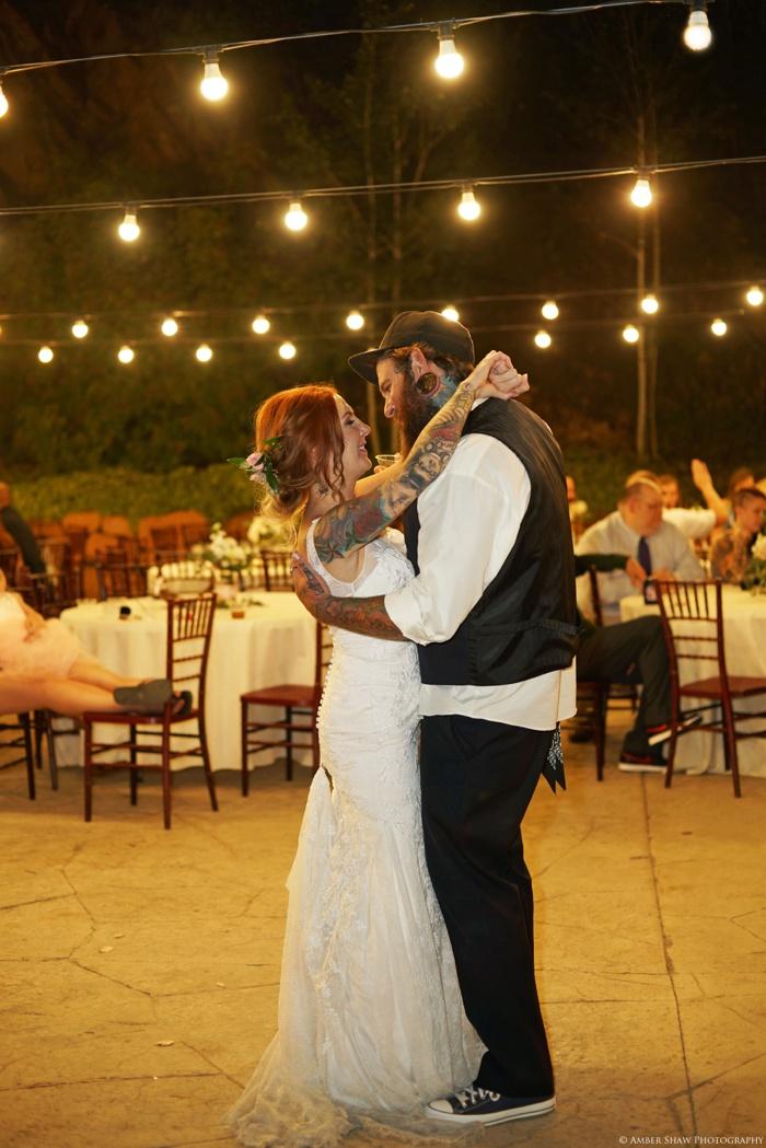 Louland_Falls_Vegan_Wedding_Utah_Photographer_0111.jpg