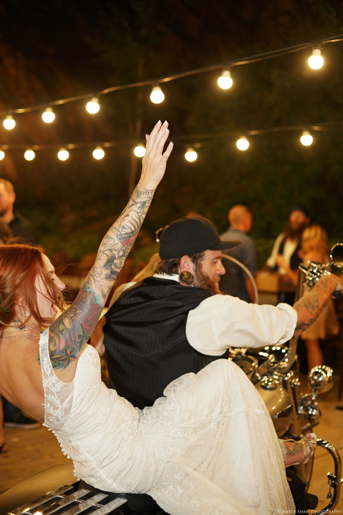 Louland_Falls_Vegan_Wedding_Utah_Photographer_0114.jpg