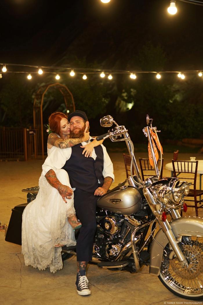 Louland_Falls_Vegan_Wedding_Utah_Photographer_0113.jpg