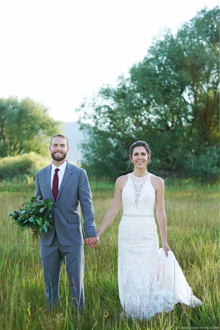 Barn_Nature_Bridal_Groomal_First_Look_Utah_Wedding_Photographer_0016.jpg