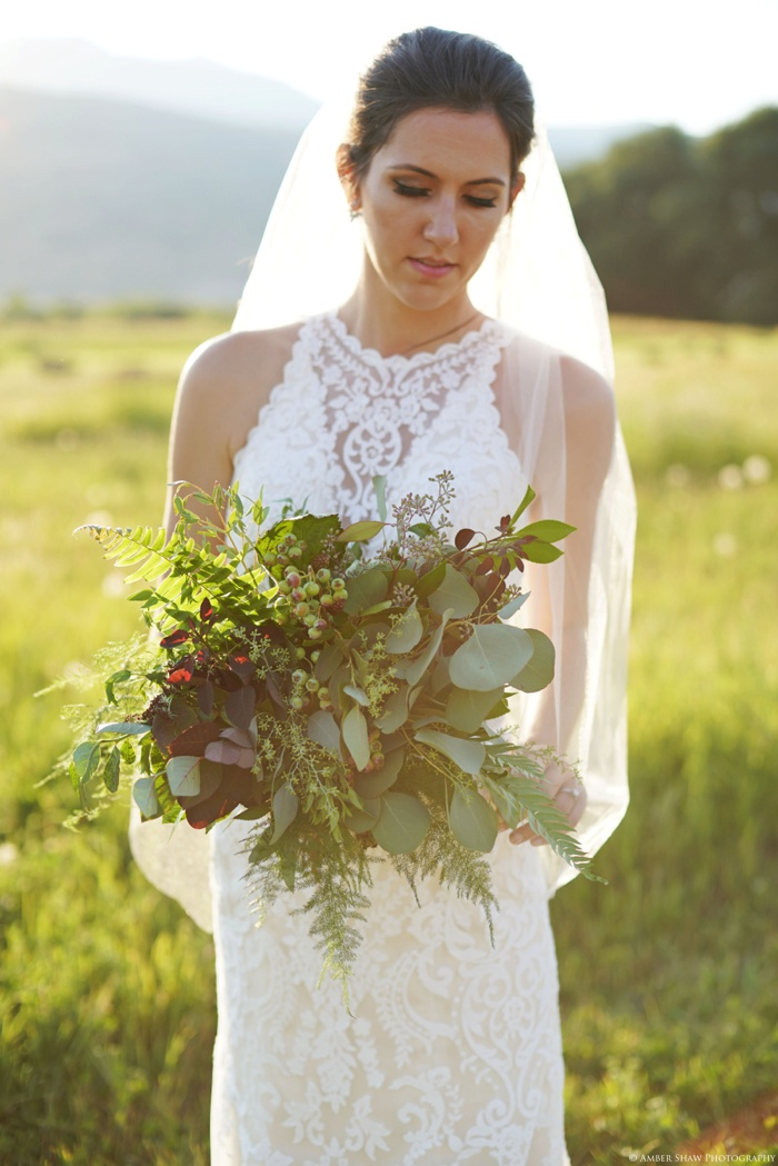 Barn_Nature_Bridal_Groomal_First_Look_Utah_Wedding_Photographer_0034.jpg
