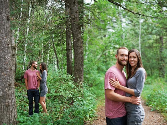 Summer_Mountain_Engagement_Look_Utah_Wedding_Photographer_0002.jpg