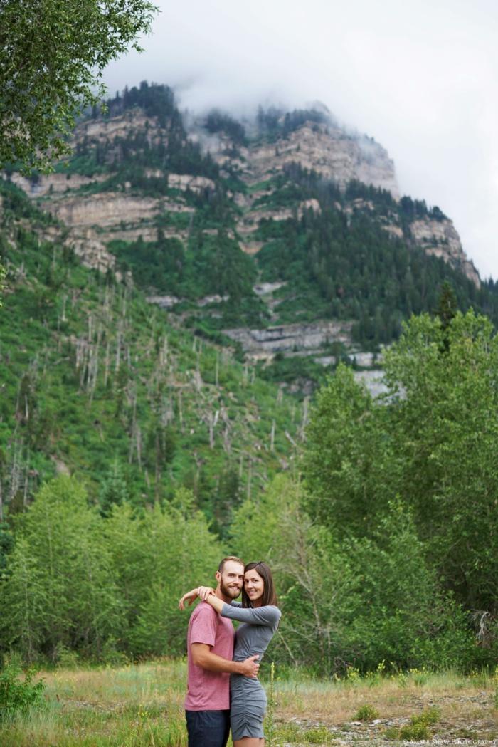 Summer_Mountain_Engagement_Look_Utah_Wedding_Photographer_0003.jpg