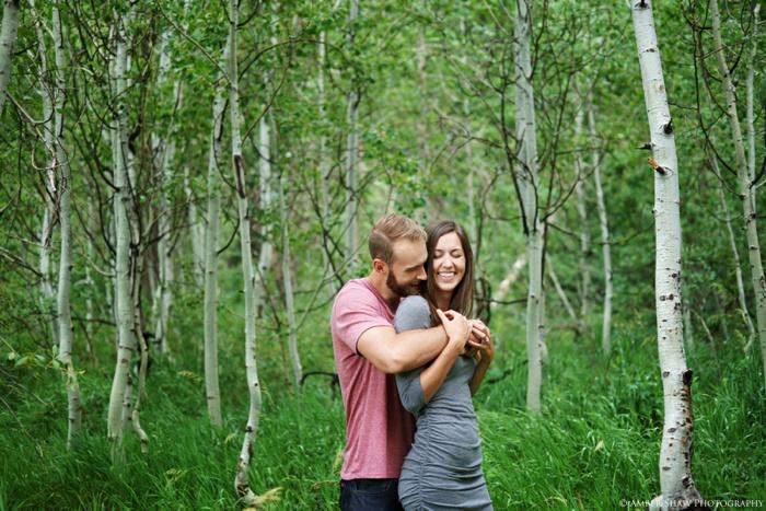 Summer_Mountain_Engagement_Look_Utah_Wedding_Photographer_0006.jpg