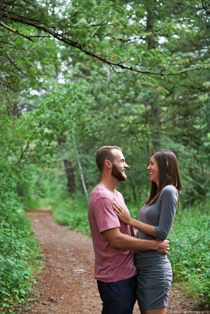 Summer_Mountain_Engagement_Look_Utah_Wedding_Photographer_0007.jpg