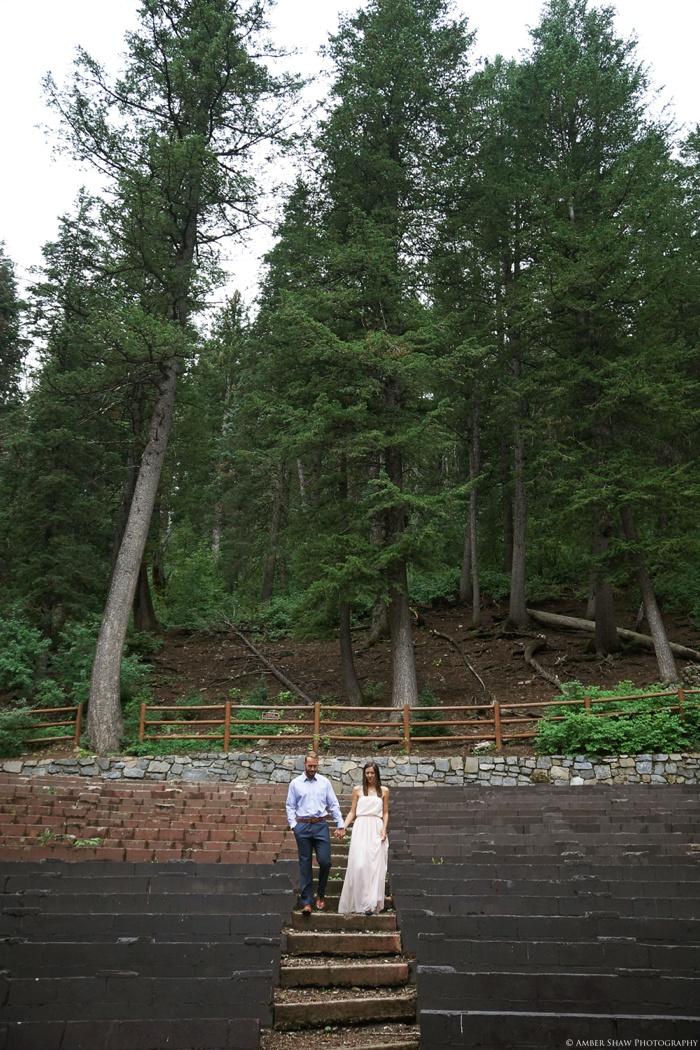 Summer_Mountain_Engagement_Look_Utah_Wedding_Photographer_0011.jpg