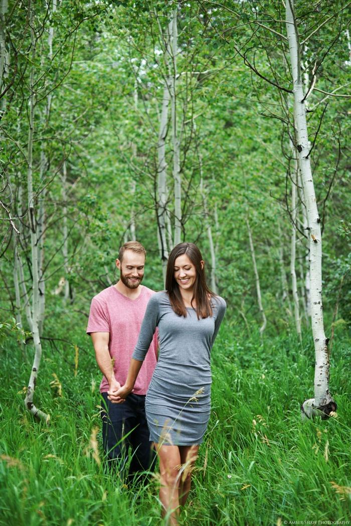 Summer_Mountain_Engagement_Look_Utah_Wedding_Photographer_0012.jpg