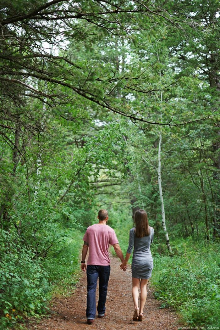 Summer_Mountain_Engagement_Look_Utah_Wedding_Photographer_0017.jpg