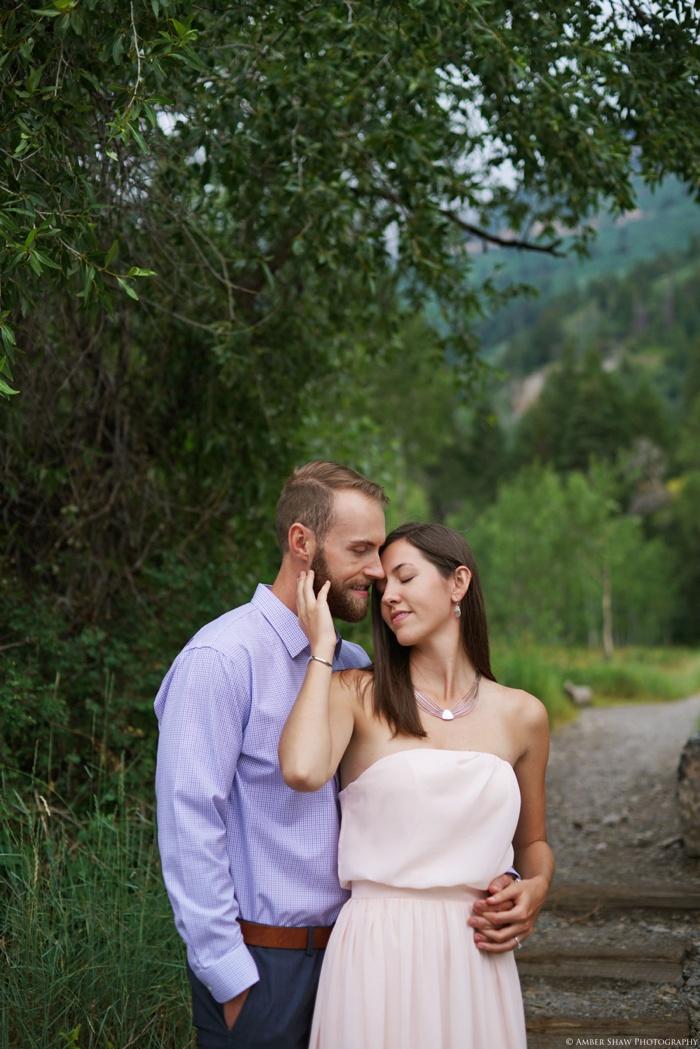Summer_Mountain_Engagement_Look_Utah_Wedding_Photographer_0018.jpg