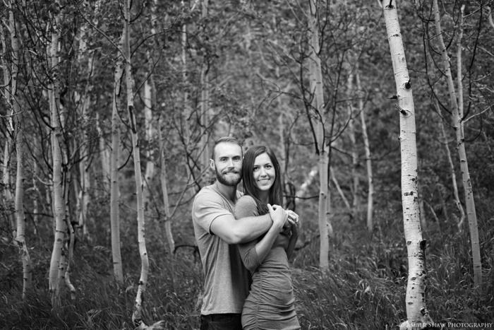 Summer_Mountain_Engagement_Look_Utah_Wedding_Photographer_0020.jpg